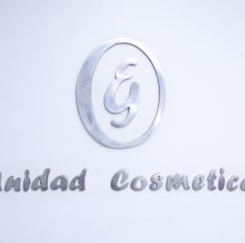 Unidad-Cosmetica (1)