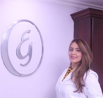 Chantal Hernández